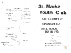 st-marks-youth-club-16