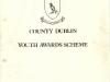 st-marks-youth-club-25