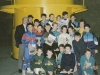 st-marks-youth-club-54