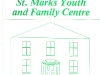 st-marks-youth-club